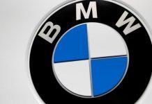 BMW ใช้ Blockchain