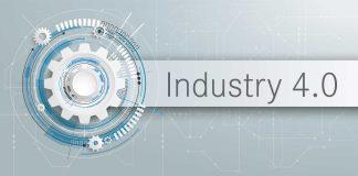 ก้าวสู่ Industry 4.0