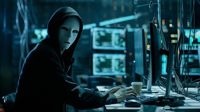 non-hacker - www.theeleader.com