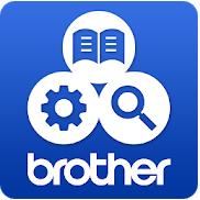 ิbrother